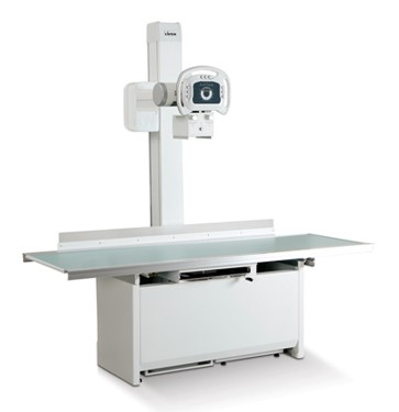 LX-32 [Radiography System (R)]